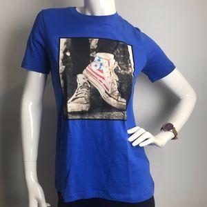 Levi's T-Shirt short Sleeve